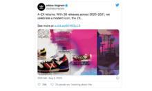 Adidas_A-ZX returns