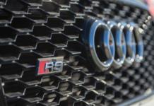 Audi-RS-Bigstock
