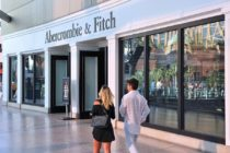 Bigstock-Abercrombie-And-Fitch-store