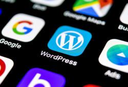 Bigstock-WordPress-Apple