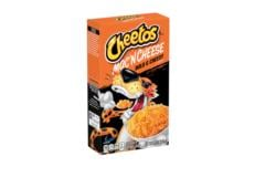 Cheetos-Walmart
