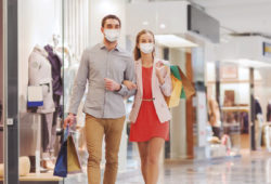 Tendencias del Consumidor 2021