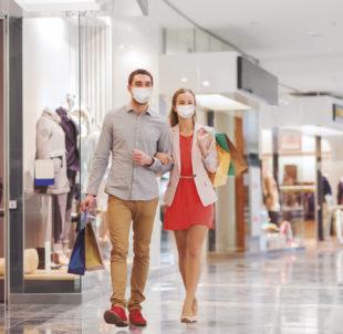 aliado del consumidor