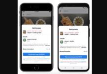 Facebook-Events-pago