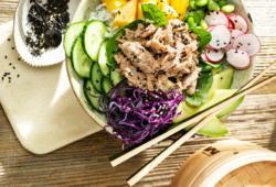 Garden-Gourmet-Vegan-Tuna-Atún-Nestlé