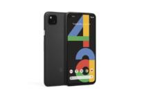 Google-Pixel 4a-smartphone