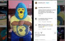 Kemonito-Instagram