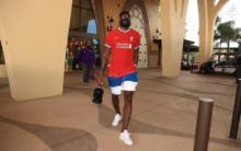 Liverpool-Nike-LeBron James