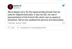 Netflix-Cuties