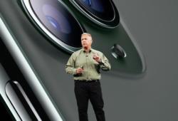 Phil Schiller-Apple-marketing