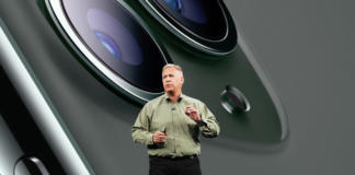 Phil Schiller-Apple-marketing