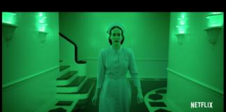 Ratched-Netflix-Trailer