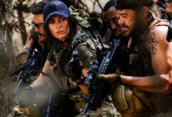 Rogue-Lionsgate-trailer