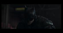 The Batman-Teaser Trailer-Warner-DC