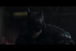 The Batman-Teaser Trailer-Warner-DC