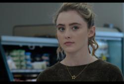 The Society-Netflix-IMDB