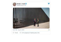 Trump-AMLO-spot