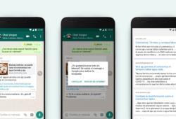 WhatsApp-Google-busquedas-viral