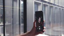 Xiaomi-Under-Display Camera