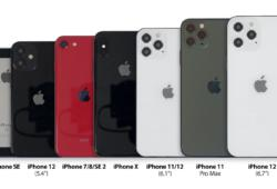 iphone-12-Apple-MacRumors