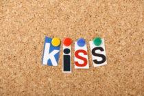 metodo kiss
