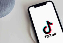tiktok