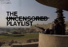 Campaña destacada: The Uncensored Playlist, convirtiendo artículos en música para combatir la censura