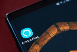 Bigstock-Amazon-Alexa