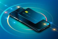 Bigstock-Credit-Card-Digital-Banking-Banca-Digital