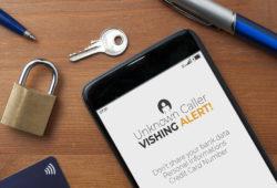 Bigstock-Vishing-Phishing-smishing-banca-digital