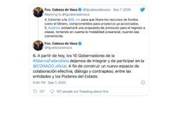 Conago-gobernadores