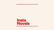 Insta Novels
