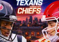 #Kickoff2020-NFL-Chiefs-Texans