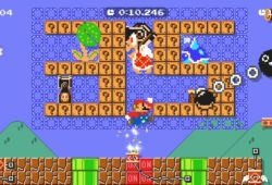 Nintendo-Switch-35 Aniversary-Mario