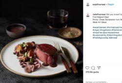 Redefine-Alt_Steak-carne 3D