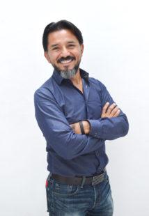 Ricardo_Guadarrama_director_general_PAXIA