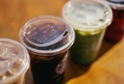 Starbucks-popote-straw-bebidas frías