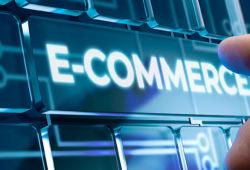 inmobiliario - e-commerce
