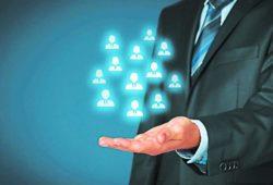 Clientes como suscriptores se posiciona como una opción que permite personalizar al consumidor.