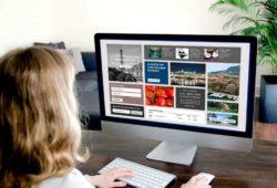 cualidades de una buena pagina web