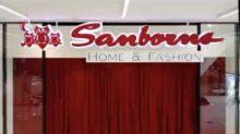sanborns sears apps