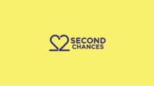 Campaña destacada: Second Chances, el esfuerzo que cree en las segundas oportunidades para generar conciencia