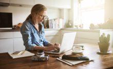 consejos de expertos para el home office