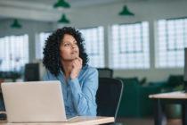 consejos para redactar correos en el trabajo