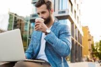 Digitaliza tu empresa