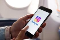 vacantes de Instagram