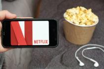 Netflix tendrá que hacer algo para recuperar los números perdidos