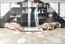 preguntas para conocer mejor a una empresa - data