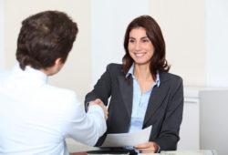 Preguntas más comunes en entrevistas