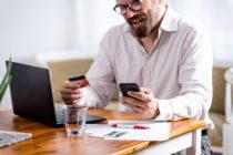 adaptarse al e-commerce